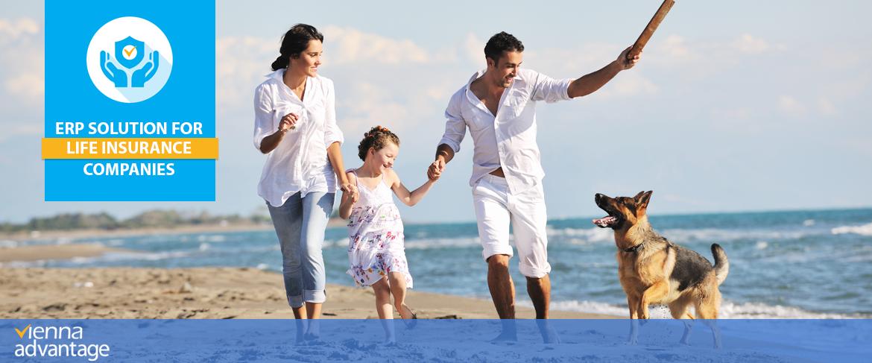 ERP-for-Life-Insurance