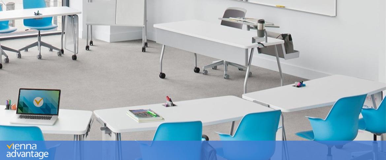 ERP-for-Training-Institutes_header