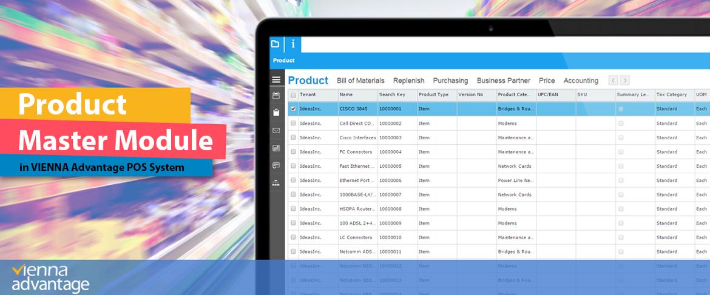 Product-Master-Module-VIENNA-Advantage-POS_header-new