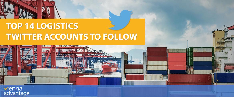 Top-14-Logistics-Twitter-Accounts-to-Follow