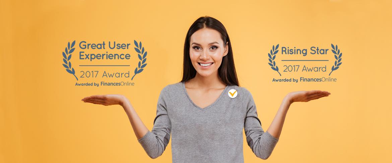 VIENNA-Advantage-wins-2-awards